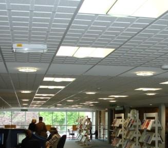 Fibre Optic Lighting Suppliers Uk